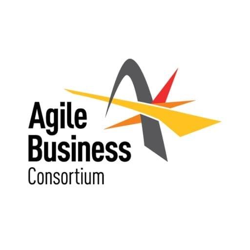 Agile-Business-Consortium
