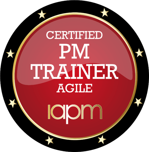 Agile PM Trainer