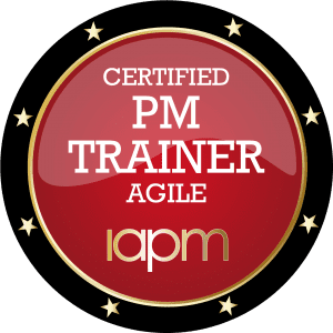Certified-Project-Management-Trainer-Agile-PM