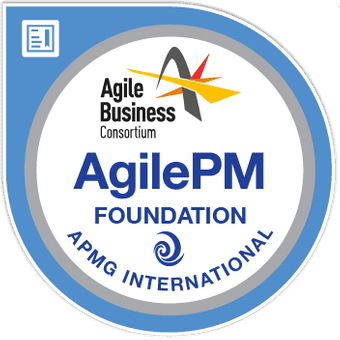 AgilePM+Foundation-01+_281_29