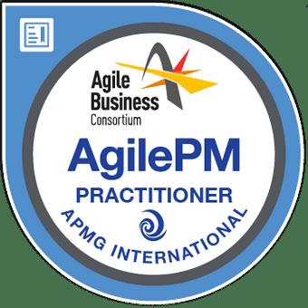AgilePM+Practitioner-01+_281_29