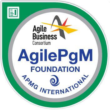 AgilePgM+Foundation-01+_281_29