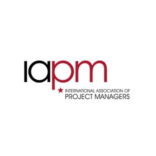 International-Association-of-Project-Managers-(IAPM)
