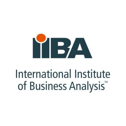 International-Institute-of-Business-Analysis-(IIBA)