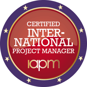 Certified-International-Project-Manager