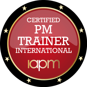 Certified-Project-Management-Trainer-International-PM