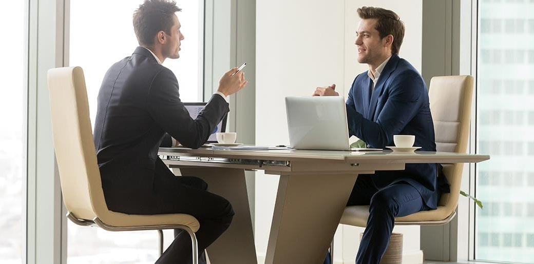 Networking-&-Building-Relationships