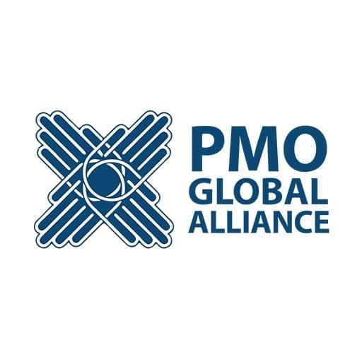 PMO-Global-Alliance