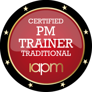 Certified-Project-Management-Trainer-Traditional-PM