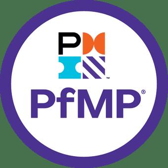 pfmp-600px