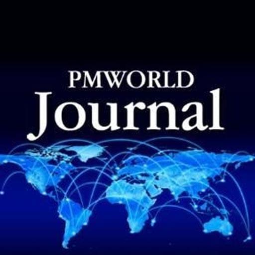 pm-world-journal