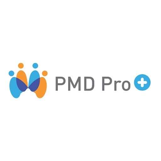 pmd-pro