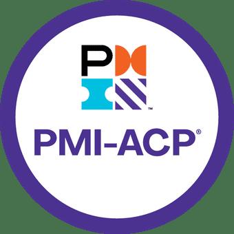 pmi-acp-600px