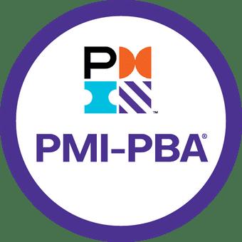 pmi-pba-600px