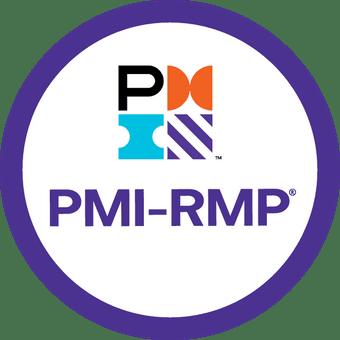 pmi-rmp-600px