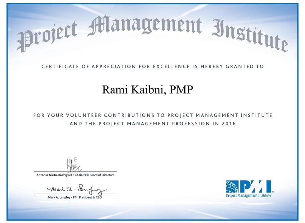 pmi-volunteering-3