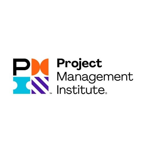 project-management-institute-pmi