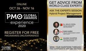 PMO-Global-Awards-Conference-Nov-2020