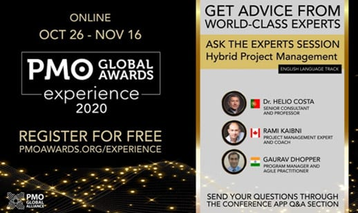 PMO-Global-Awards-Conference-Nov-2020