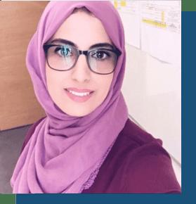 Nidaa Abu Al Hayjaa