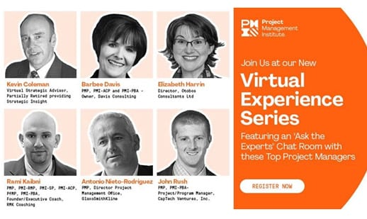 PMI-Virtual-Experience-Series-July-2020