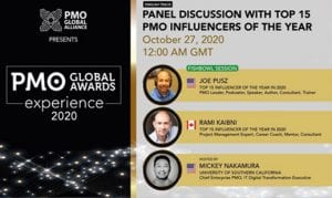 PMO-Global-Awards-Conference-Oct.-2020
