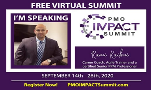 PMO-Impact-Summit-August-2020