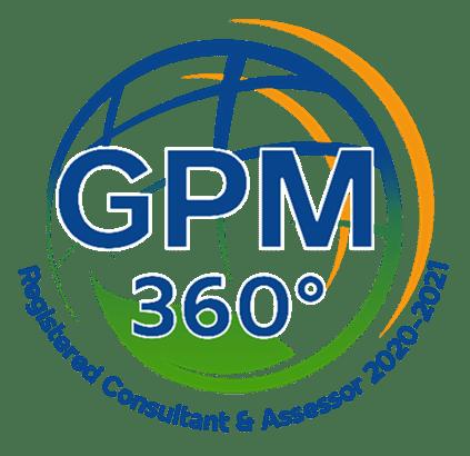 GPM 360