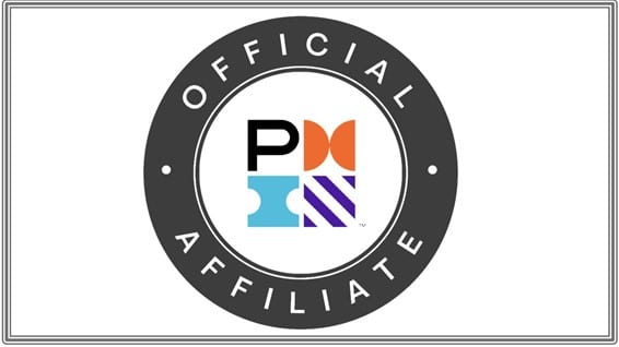 PMI Official Affiliate